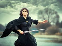 Celtic Symbol for Warrior: This article offers a list of symbols for warrior in the ancient Celtic culture. Get strong symbolic warrior meanings here.