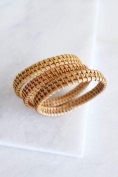 Diamond Solitaire Necklace, Diamond Pendant Necklace, Bangle Bracelets, Bangles, Silver Bracelets, Sea Glass Jewelry, Modern Jewelry, Sterling Silver Jewelry, Silver Rings