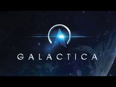 "Alton Towers Announces ""Galatica"" Virtual Reality Rollercoaster Ride"