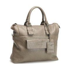 Invito - taupe tas 3999 Taupe, Bags, Fashion, Beige, Handbags, Moda, Fashion Styles, Fashion Illustrations, Bag