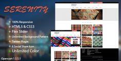 NineTheme | Items: Serenityshopify