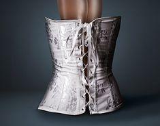 "Check out new work on my @Behance portfolio: ""Tadelle light poster"" http://be.net/gallery/61069505/Tadelle-light-poster"