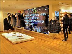 Passadinha em Nova Yorque    por Lise Crippa | Blog tudo da moda       - http://modatrade.com.br/passadinha-em-nova-yorque