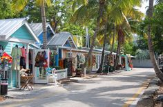 One place that many people are not aware of when they visit Key West, Florida is the Bahama Village. One place that many people are not aware of when they visit Key West, Florida is the Bahama Village. Florida Keys, Key West Florida, Visit Florida, Florida Hotels, Florida Trips, Fl Keys, Florida Living, Florida Travel, Miami Florida