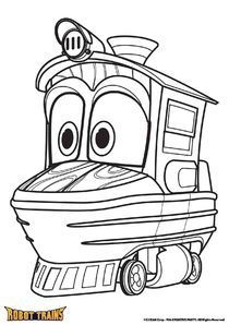 23 Best Asy Images Train Coloring Pages Cartoon Coloring Pages