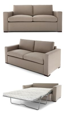 A Popular All Rounder, The Brancusi Range Provides Supreme Comfort Coupled  With A Versatile