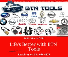 16 Best out images | Audi, Automobile, Automotive tools
