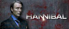 3ª Temporada de Hannibal, novedades