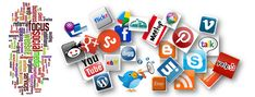 Haklu can help you to manage your online presence with a boom. Check out on what SMO services we have on offer  http://www.haklu.com/smo.html