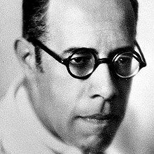 Mário de Andrade Brazilian poet, novelist, musicologist, art historian and critic, and photographer.