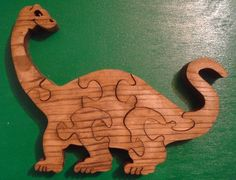 Intarsia Woodworking, Woodworking Patterns, Woodworking Projects, Projects For Kids, Wood Projects, Dinosaur Puzzles, Patterned Furniture, Intarsia Patterns, Deer Decor