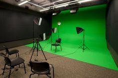 green-screen-video-studio.jpg (424×283)