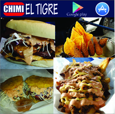 SABADO 6PM-2AM  - KENDALL 8950 SW 137th Ave 33186  Parqueo Office Depot  - MIRAMAR 6591 PEMBROKE RD 33023