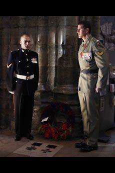 The significance of Silence - Australian Army