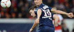 Ligue 1 : le résumé de la 9e journée