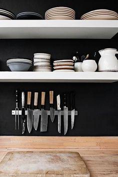 mutfakta pratik cozumler depolama duzenleme saklama fikirleri (12)