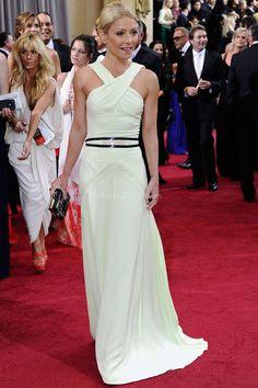 Celebrity Dresses,Celebrity Dress,Celebrity Dresses,Celebrity Dress