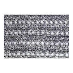 The Dwell Sweater Crochet pattern by Jess Coppom Make & Do Crew Christmas Knitting Patterns, Crochet Patterns, Weekender, Fast Crochet, Make And Do Crew, Cocoon, Blue Sky Fibers, Universal Yarn, Lang Yarns
