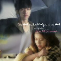 You Are All Surrounded :: #KDrama #Quote