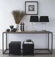Homeshop Good living - Riviera Maison - Flamant | Woonkamer