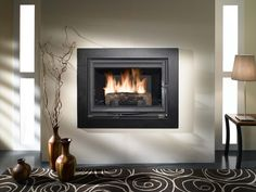 sydney-fireplace-showroom Electric Fireplace, Gas Fireplace, Fireplace Showroom, Fireplaces For Sale, Adelaide Sa, House On A Hill, Sydney, This Is Us, Lounge