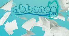 Tempio+Pausania,+Disservizio+Abbanoa,+giovedì+problemi+sulla+rete+idrica.+Il+Comune+Informa.
