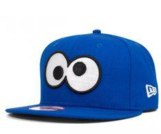 92da4511e 80 Best SnapBack Hats images | Baseball hats, Snapback hats, Beanies