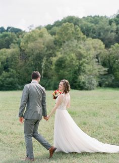 Genius Wedding Planning Secrets from Our Experts: Photography: Cassidy Carson - http://www.cassidycarsonphotography.com/