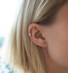 Tiny Earcuff argent / argent australien fait oreille brassard https://www.etsy.com/fr/listing/233821512/tiny-earcuff-argent-argent-australien?ga_order=most_relevant&ga_search_type=all&ga_view_type=gallery&ga_search_query=earcuff&ref=sr_gallery_13