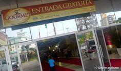 Os 8 produtos imperdíveis de Santa Catarina