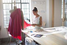 fashion-designer-studio-getty-0720