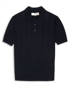 Plectro de punto Polo. Donde condigo uan a si a un que no sea ben. Gingham Check, Perfect Wardrobe, Check Shirt, Ben Sherman, Polo Shirts, My Style, Mens Tops, Clothes, Fashion