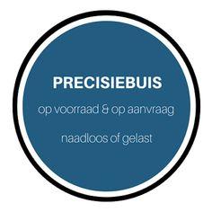 Onze precisiebuizen ....  PSI is het loket voor precisie buizen. Niet alleen de standaard buis maar ook de precisiebuis waaraan specifieke eisen worden gesteld. Wij zijn u met het onderstaande aanbod graag van dienst! Chart, Buxus