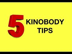 Kinobody Results: 5 Kinobody Program Diet & Workout Tips Blood Sugar Level Chart, Normal Blood Sugar Level, Low Blood Sugar Symptoms, Blood Sugar Diet, Greek God Program, Kinobody Workout, Pyramid Training, Low Carb Meal, Warrior Diet