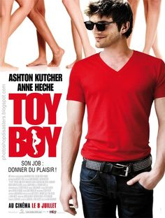 toy-boy-sunglasses