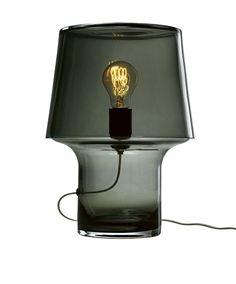 Muuto Cosy Lamp | mintroom.de #Muuto #mintroom #shop #licht #tisch & arbeitsleuchten #muuto #harri koskinen