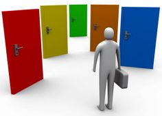 consiliere dezvoltare personala