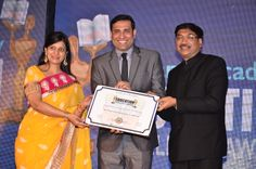 Arya Main Campus is been Awarded as the Best Engineering College in Rajasthan .