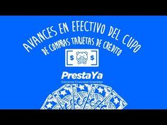 Avances Efectivo Tarjetas de Credito Bogota Medellin PRESTAYA