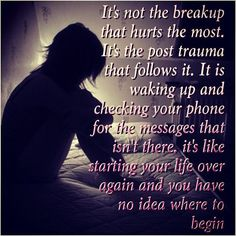 Breaking Up And Moving On Quotes  :Enjoy Loving Quotes