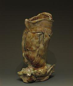 Vase 5 Andrew Jessup