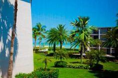 Vacation rental in Sanibel Island from VacationRentals.com! #vacation #rental #travel