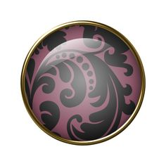 ❤ liked on Polyvore featuring circles