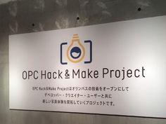 OPC Hack