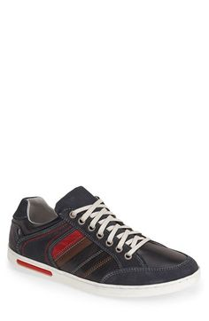 c39814f36 Dune London  Tweet  Sneaker (Men)