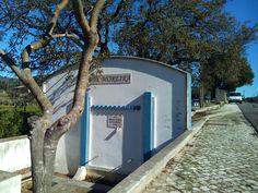Fonte Moreira, Vila Moreira