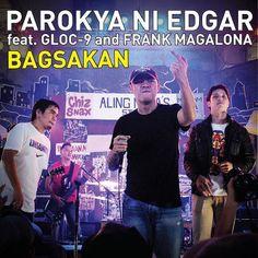 Bagsakan Music Video: Parokya ni Edgar feat. Gloc-9 and Frank Magalona