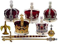 A list of heads of royal families, royal heads of state and their heirs.