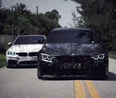 Bmw Wallpapers, Exotic Sports Cars, Bmw Series, Mercedes, Audi Cars, Modified Cars, Sexy Cars, Car Photos, Fast Cars