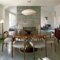 Furniture. Astonishing mid century modern chairs, mid century modern paint colors, white wooden chairs. 26 lovable mid century style furniture modern furnishing.